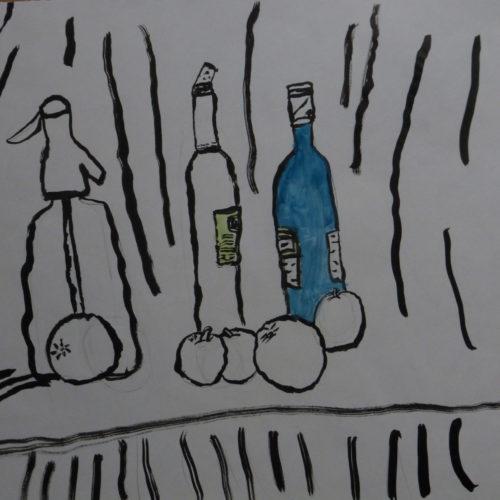 bodegon (13)
