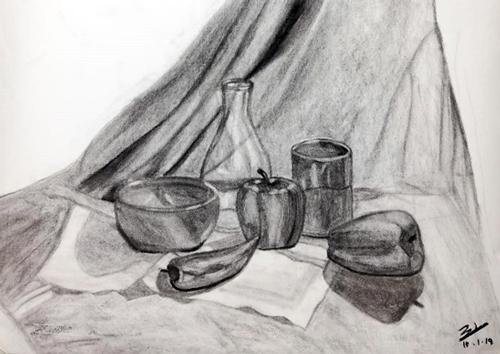 dibujo (1)