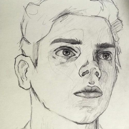 dibujo (10)