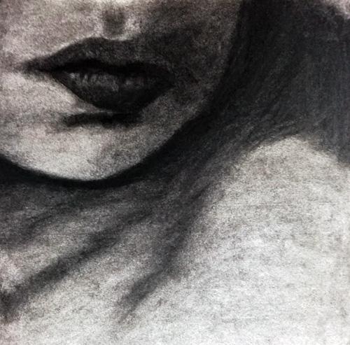 dibujo (12)
