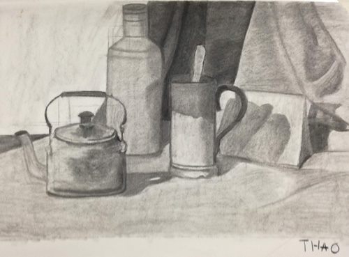 dibujo (13)