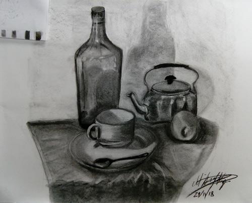 dibujo (15)