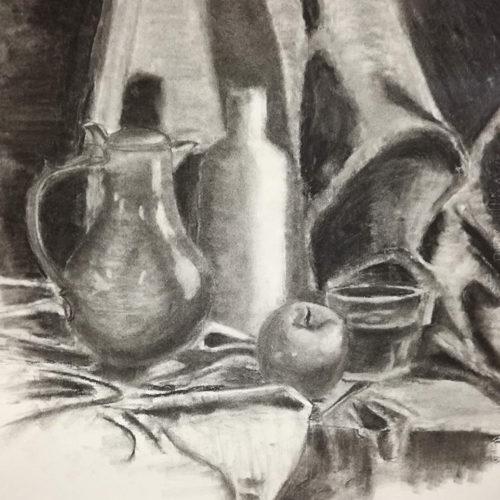 dibujo (16)