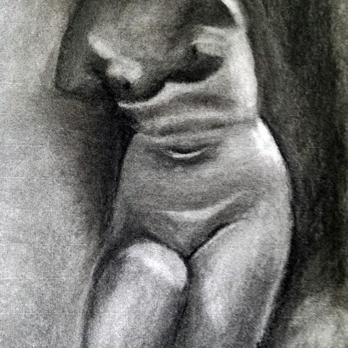 dibujo (18)