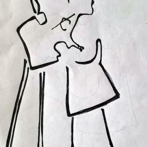 dibujo (19)