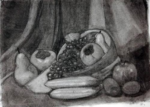 dibujo (3)