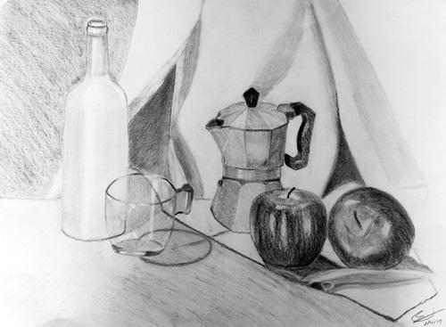 dibujo (4)