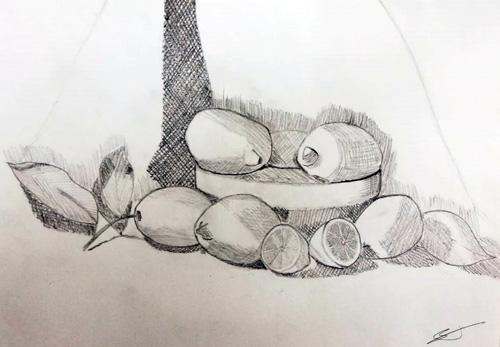 dibujo (6)