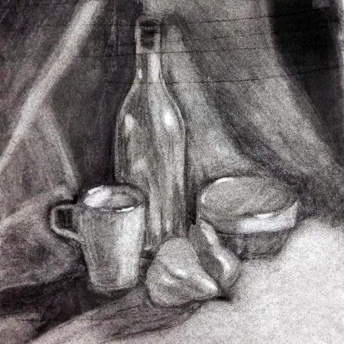 dibujo (7)