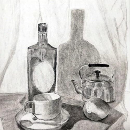 dibujo (8)