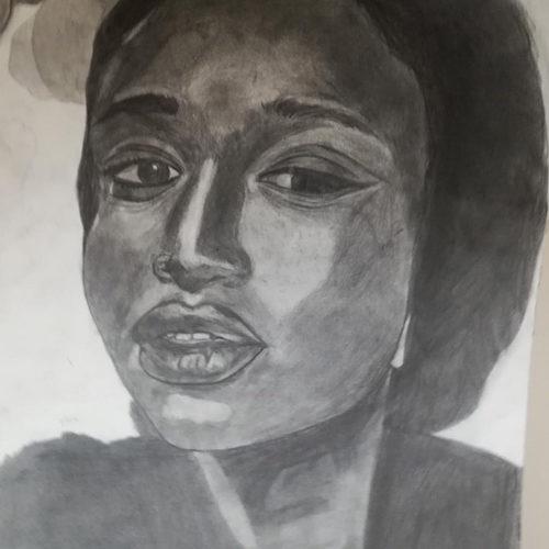 dibujo (9)