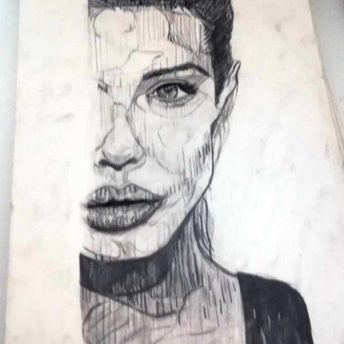dibujos (16)
