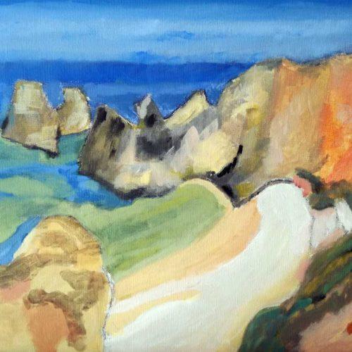paisajes (11)