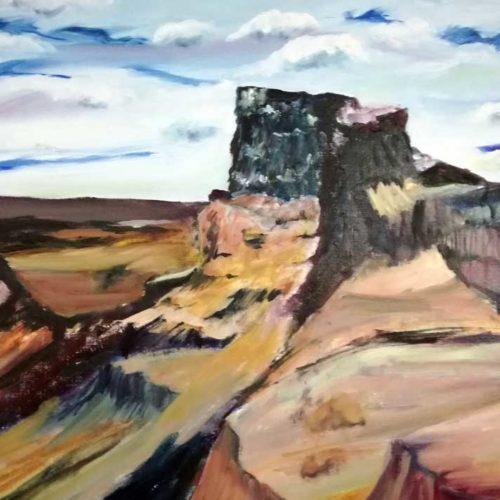paisajes (13)