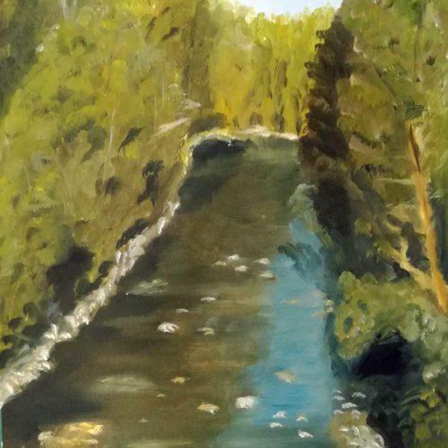 paisajes (15)