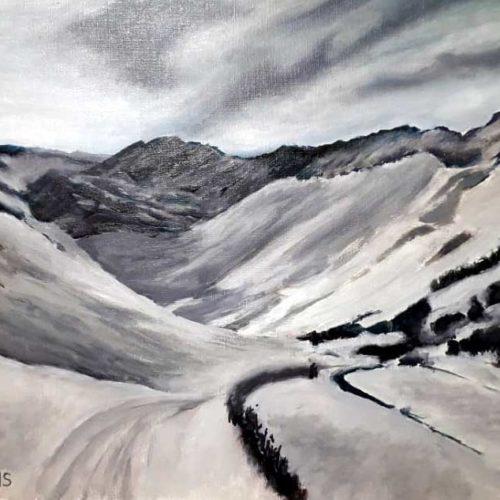 paisajes (2)