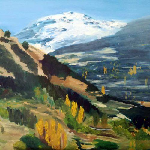 paisajes (20)