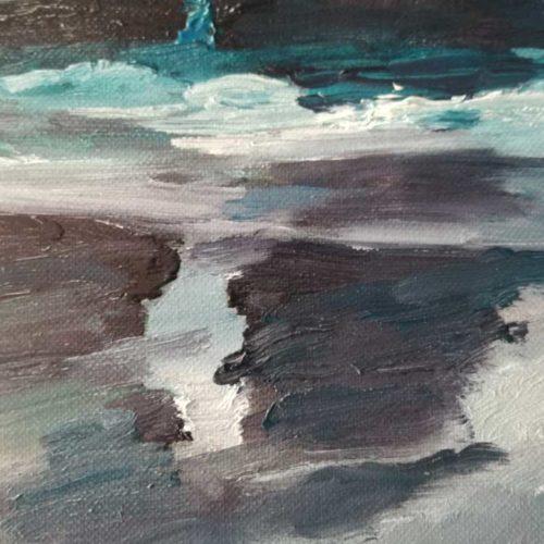paisajes (21)