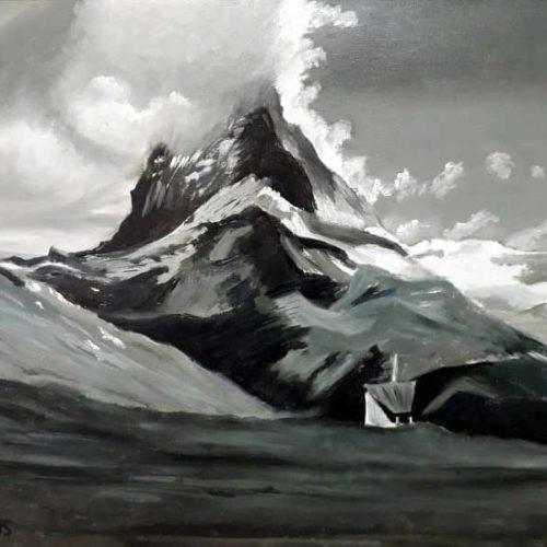 paisajes (3)