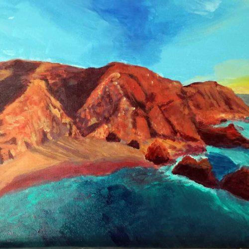 paisajes (4)