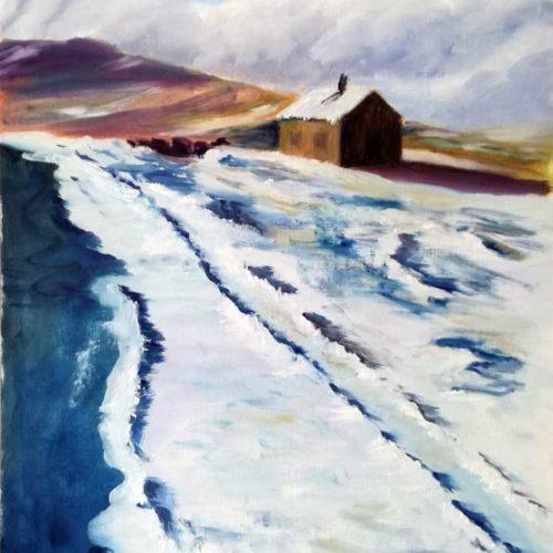 paisajes (9)