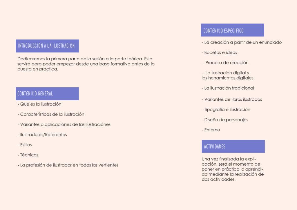 curso ilustracion-contenidos